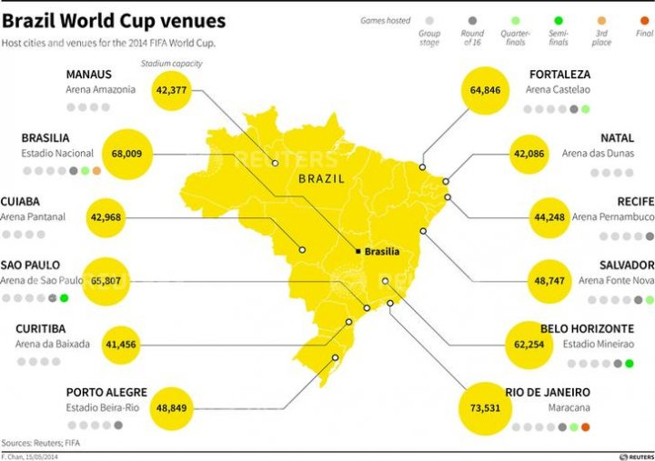 WC2014map
